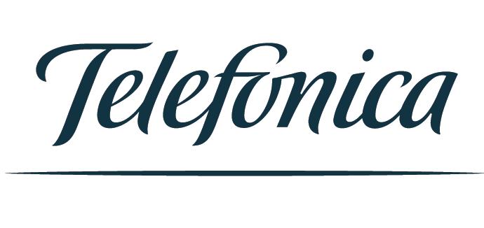 Avianca elige a Telefónica como habilitador tecnológico para impulsar su transformacióndigital