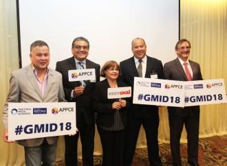 Asociación Panameña de Profesionales en Congresos, Exposiciones y Afines celebró el día global de esta industria