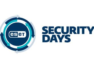 Llega a Panamá la nueva edición del ESET Security Day y la Gira Antivirus 2018