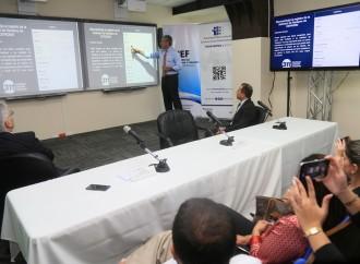 Formulario Digital para el trámite de CEPADEM estará habilitado a partir del 4 de abril
