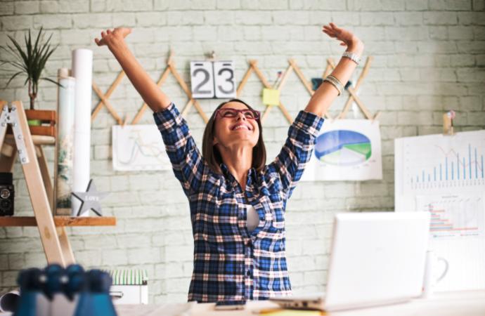 ¿Cómo incentivar la innovación y creatividad en su negocio?