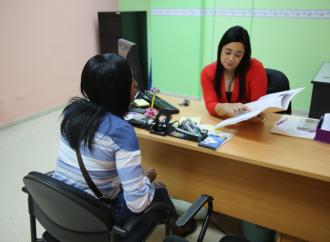 B/.520,742.78 recuperó Defensoría Gratuita en 4 meses a favor de trabajadores