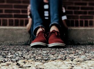 El acoso sexual en las empresas y en el sector educativo