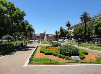 Buenos Aires nombrada la mejor ciudad donde estudiar en Latinoamérica
