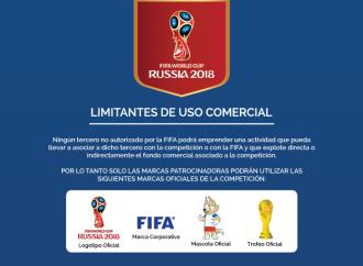Marcas y Publicidad durante el Mundial: Lo Prohibido y lo Permitido
