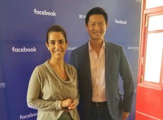 Cisneros Interactive y Facebook expanden alianza a Panamá
