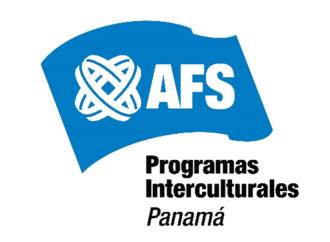 Panamá será sede del III Foro Internacional para la Ciudadanía Global: Competencias Globales: Nuestro Futuro, Nuestra Responsabilidad