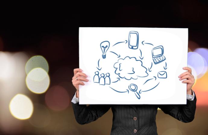Día del Internet: Los beneficios de la Nube para las Pymes