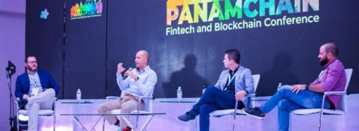 US$5,9 billones en innovación Fintech se han invertido en el continente americano