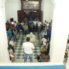 Circuito de Museos 2018: Museos Hiperconectados con su público