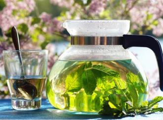 4 síntomas que pueden mejorar con un té o una infusión
