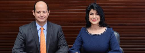 Realizarán almuerzo de inversión en República Dominicana para impulsar nuevos proyectos de turismo de salud y bienestar
