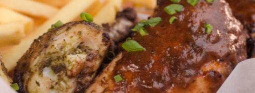 URBANO67 Food Truck´s Park: Diversidad de sabores y estilos en un solo lugar