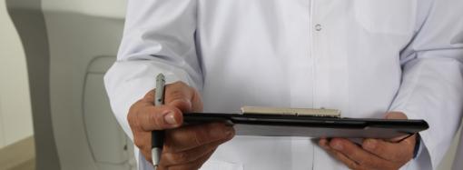 Modernas técnicas para tratar enfermedades digestivas reducen el dolor y el tiempo de recuperación