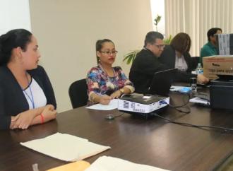 Cuatroempresas participaron en proceso licitatorio para la construcción del Sistema de Disposición Oceánica de la ciudad de Colón
