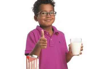 1 de junio, Día Mundial de la leche: 7 beneficios de la Proteína láctea