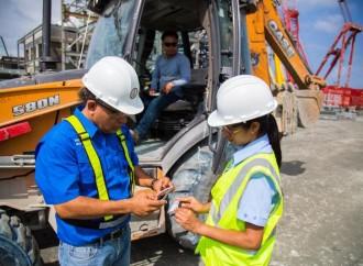 MITRADEL pondrá en marcha Sistema Único de Inspección de Trabajo
