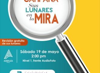 Lunares en la Mira yNiños y Jóvenes emprendedores este sábado en AltaPlaza Mall