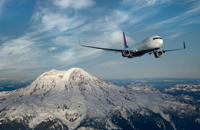 La nueva tecnología de SkyTeam ofrece viajes integrados a sus clientes