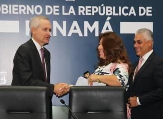 Gobierno destina 616 millones de dólares a municipios para 16 mil proyectos como parte de la descentralización