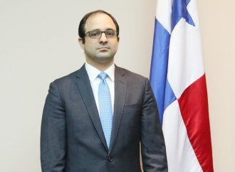 Presidente Varela designa a Jefe Negociador para el TLC con la República Popular China