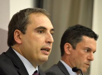 Panamá y Uruguay logran acuerdo para excluirse de Listas Discriminatorias