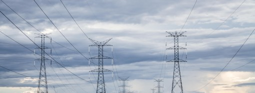 """Gabinete autoriza precalificación para desarrollo de """"Cuarta Línea de Transmisión Eléctrica"""""""
