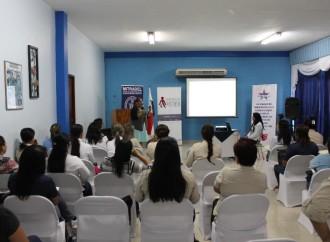 Más de 300 panameños capacitados por la Oficina de Género e Igualdad de Oportunidades Laborales