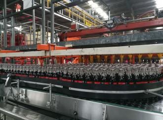 Coca-Cola FEMSA Panamá, primera empresa del país en operar con energía 100% limpia