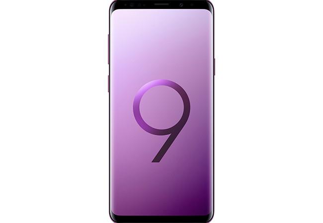 En el Día Internacional de las madres, Samsung tiene el regalo perfecto