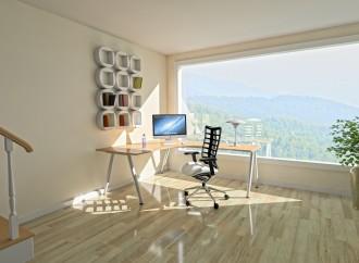 5 formas de decorar tu hogar, fácil y rápido