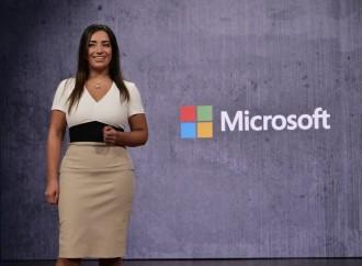 Microsoft Build destaca nuevas oportunidades para desarrolladores, en el entorno y en la nube