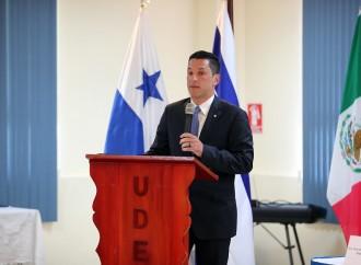 Panamá e Israel fortalecen liderazgo de la mujer en la Región