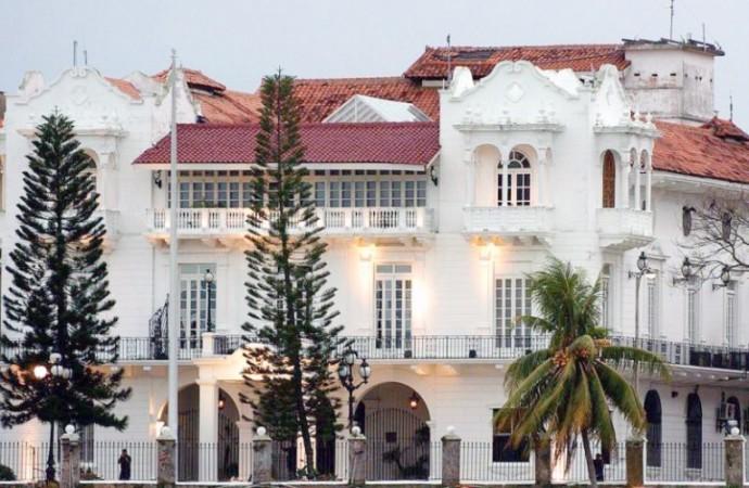 Presidente Varela viaja a Guatemala para participar en la XXVI Cumbre Iberoamericana de Jefes de Estado y de Gobierno