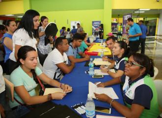 MITRADEL realizará éste sábado 9 de junio feria de empleo en Herrera