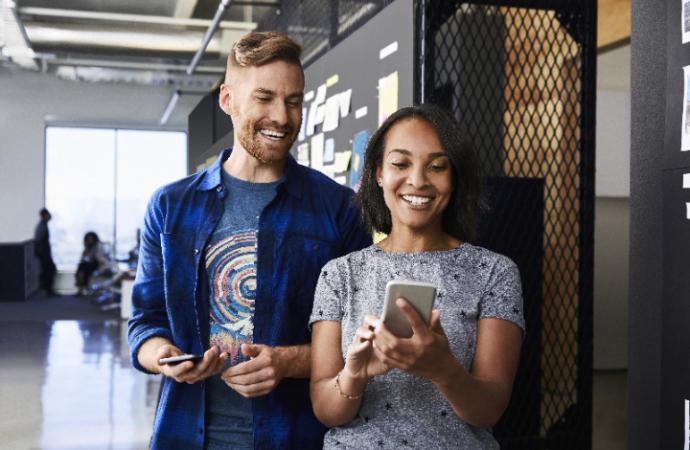 Conociendo más sobre los push payments o pagos en tiempo real