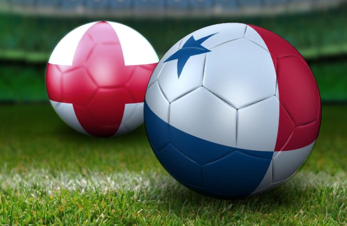 Estudio realizado porMercer Marsh Beneficios señala que empresas panameñas contemplan dar beneficios a sus empleados durante el Mundial de Fútbol