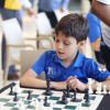 AltaPlaza Mall será sede del Torneo Escolar de Ajedrez Copa RPC