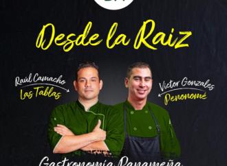 """""""Desde la Raíz"""", una nueva e innovadora experiencia en 6 tiempos de Niba, en el Hilton Panama"""