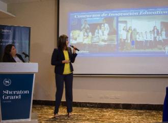 Fundación Telefónica presenta estudio sobre penetración de las TIC en centros educativos de Latinoamérica