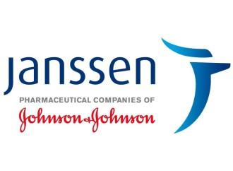 Janssen presenta en ASCO 2018 prometedores datos científicos sobre tratamientos para cáncer de vejiga, de la sangre y prostáticos