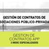 CAF ofrece tres cursos virtuales gratis para mejorar la gestión de contratos de Asociación Público-Privada