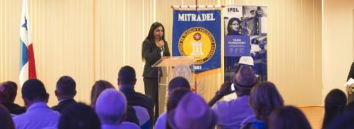 MITRADEL anuncia ganadores de Premios IPEL 2018