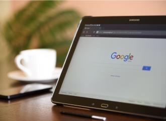 """""""Sé genial en Internet"""": Google te invita a navegar de manera segura en línea"""