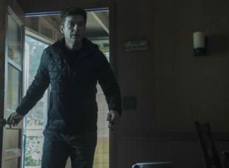 Netflix anuncia la fecha de estreno de la segunda temporada deOzark