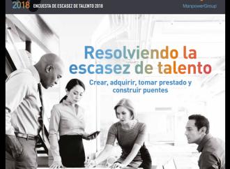 Empleadores en Panamá reportan dificultad para encontrar trabajadores con el equilibrio adecuado entre habilidades técnicas y profesionales
