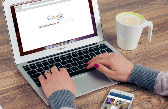 Plataformas de anuncios de Google cambian de nombre mientras continua innovando