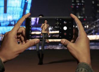 Los desarrolladores del Galaxy S9 comparten 9 aspectos claves que influyeron en el diseño del dispositivo