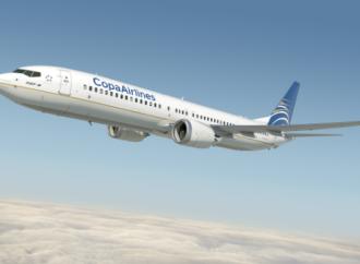 Copa Airlines anuncia la suspensión de vuelos con destino a Venezuela y Ecuador