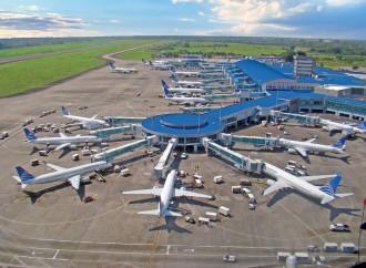 Copa Airlines fortalece su conectividad con vuelos directos a Puerto Vallarta & Riviera Nayarit, México